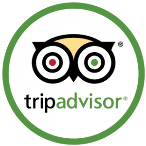 logo_tripadvisor_reviewsindex